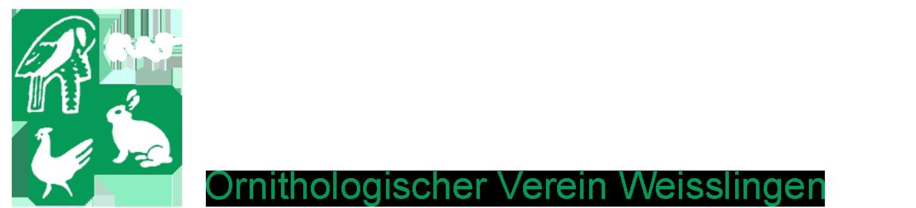 OV Weisslingen